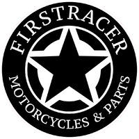 Star-Firstracer-2_m