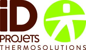 logo_IDProjets-OK