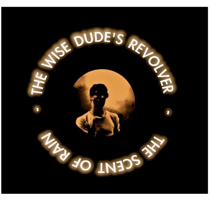 dudes-revol