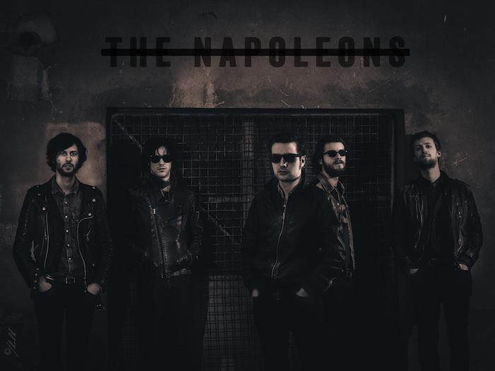 the-napoleons-b&n-f