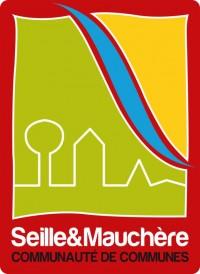 Logo_CC_Seille_et_Mauchère_2012